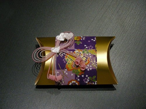 Boxes For Decoration And Crafts 232 Best Mizuhiki Images On Pinterest  Asian Crafts Knots And