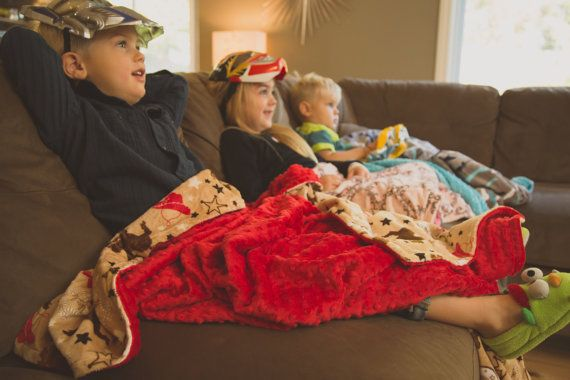 25 Best Images About Sensory Weighted Blankets On