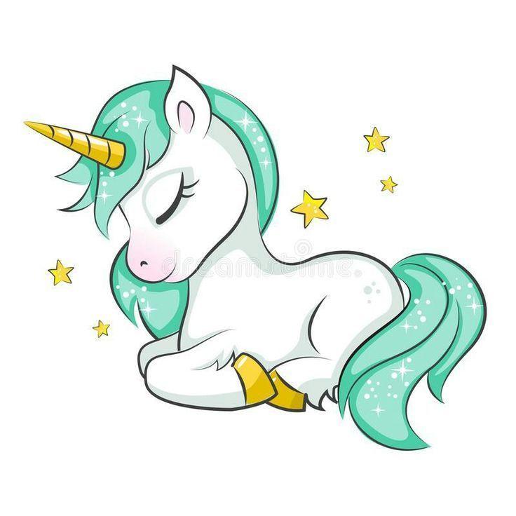 unicornio dibujo – Buscar con Google