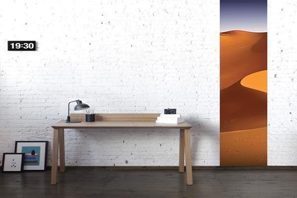 79 best salim images on Pinterest White ikea kitchen, Kitchen - logiciel gratuit architecture maison
