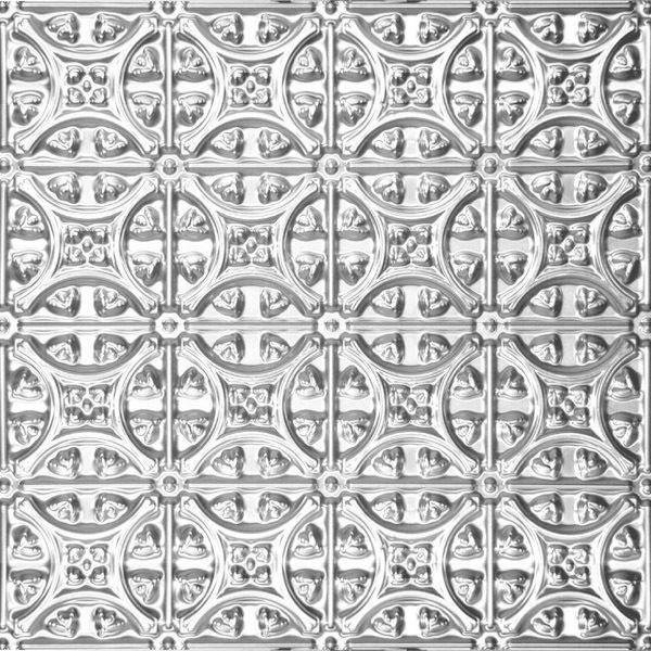84 best Metal Ceiling Tiles images on Pinterest Metal ceiling