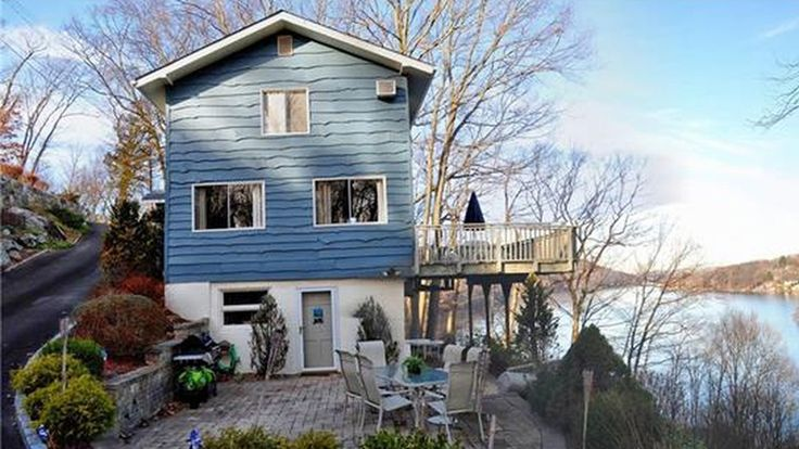 Cheap Cottages For Sale #apartmentsforrent #housesforsale #renttoownhomes #apartmentguide #roomsforrent #apartmentfinder #homesforsalenearme #housesforrentnearme #landforsale #condosforsale #apartmentsforrentnearme #apartmentsnearme #apartmentforrent #homesforrent #homesforsale #4bedroomhouseforrent #studiosforrent #placesforrentnearme #3bedroomhouseforrent #rentalhomesnearme #townhouseforrent #placestorentnearme #forrentnearme #realestateforsale #apartmentrentals #foreclosuresnearme…