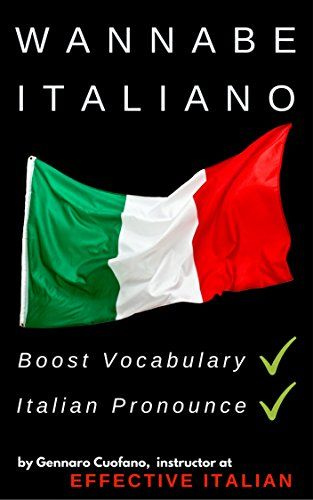 Wannabe Italiano | Italian Language Mastering: Top Among ... https://www.amazon.com/dp/B01N01L0S8/ref=cm_sw_r_pi_dp_x_bzOpybGXZGJDK
