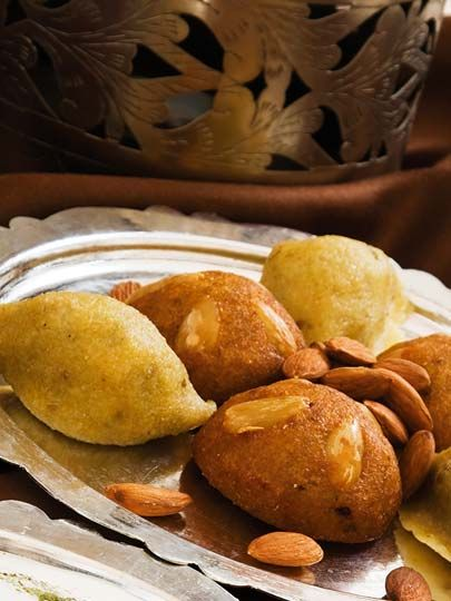 Süryani İçli Köfte Tarifi - Türk Mutfağı Yemekleri - Yemek Tarifleri