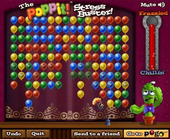 Balon Patlat oyunumuz ile karşınızdayız. Tam özelliklerinize tasarlanan özel oyuncu seçimleri ile karşılaşmak için kendi balon seçimlerinizi MOUSE ile seçip etapların hızlıca içine gireceksiniz. Tüm zamanların en popüler oyunları ile donatılan alanlarımızda kalitenizi göstermek için size verilen süre zarfını çok iyi kullanıp etapları istenilen seviyede bitirmeye çalışacaksınız. http://www.futbol-oyunu.net.tr/balonpatlat.html