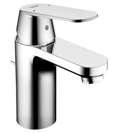 82 besten Bathroom ideas Bilder auf Pinterest | Badezimmer, Haus ... | {Wandarmaturen bad grohe 9}