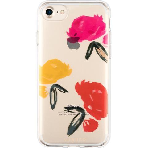 ROSE IPHONE 6/6S & 7 CASE / Nunuco®