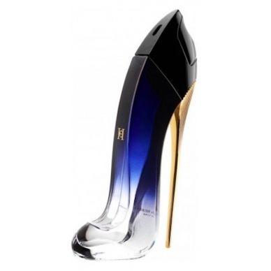 Carolina Herrera Good Girl Legere woda perfumowana dla kobiet http://www.perfumesco.pl/carolina-herrera-good-girl-legere-(w)-edp-80ml