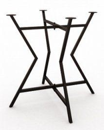 Подвесные плетеные кресла в интернет магазине. Купить плетеное кресло яйцо с доставкой по России