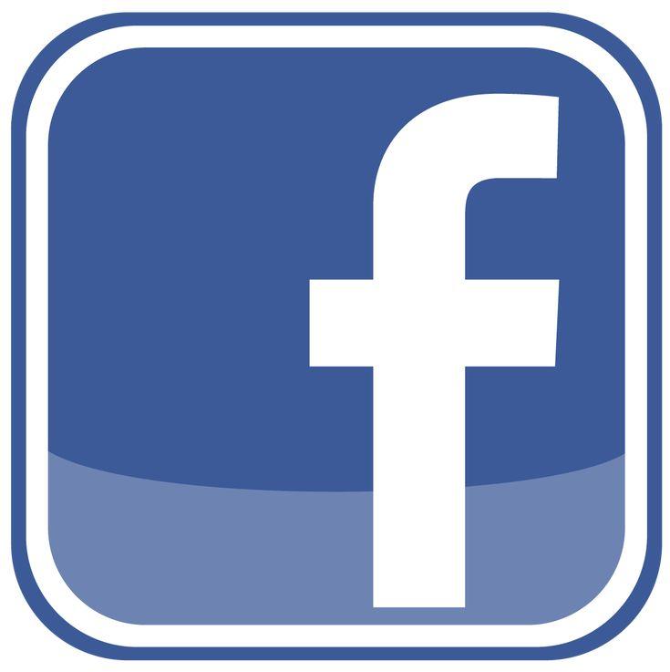 16 tips: Sådan får du flere likes på din Facebookpage og engagerer dine eksisterende followers