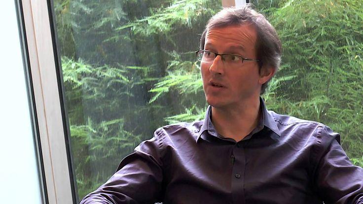 CAPN des Agrégés : le témoignage de Joachim, agrégé, professeur en Lycée