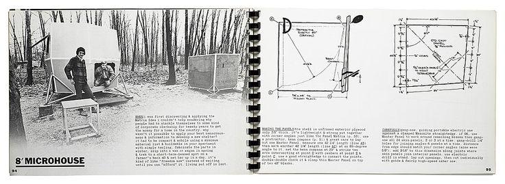 Enter the Matrix: An Interview with Ken Isaacs — Magazine — Walker Art Center