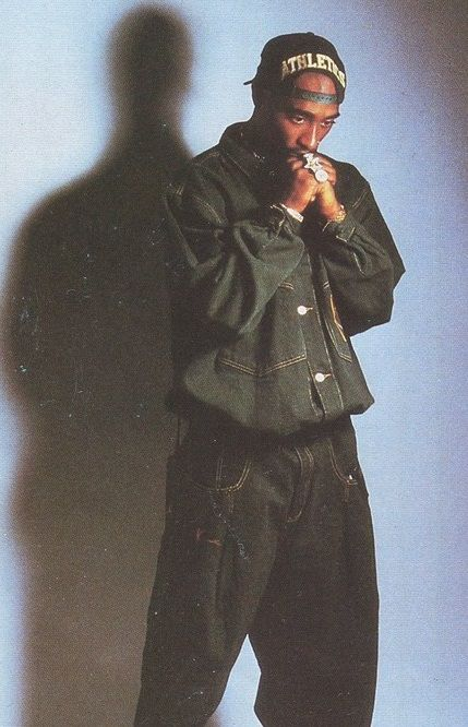 a paper on life and music of tupac shakur Tupac shakur biography on rolling stone the critical and commercial successes of his music pac's life, while tupac admirers like snoop dogg.