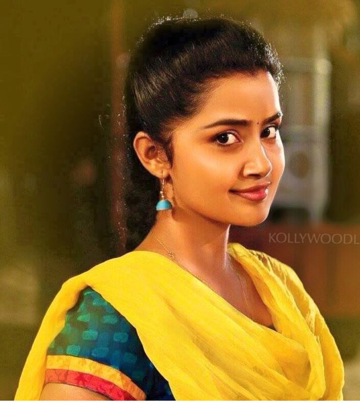 #AnupamaParameswaran#in#kodifilm