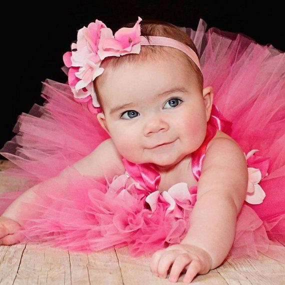 78 best Princess Dresses for little Girls images on