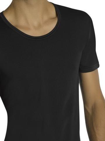 55df11baa8 Ropa interior térmica de hombre barata en nuestra tienda online. Camisetas  térmicas