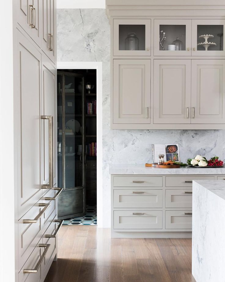 """737 Likes, 36 Comments - Alice Lane Interior Design (@alicelaneinteriors) on Instagram: """"More is more when it comes to marble in our opinion, anyone else with us? Why not just cover the…"""""""