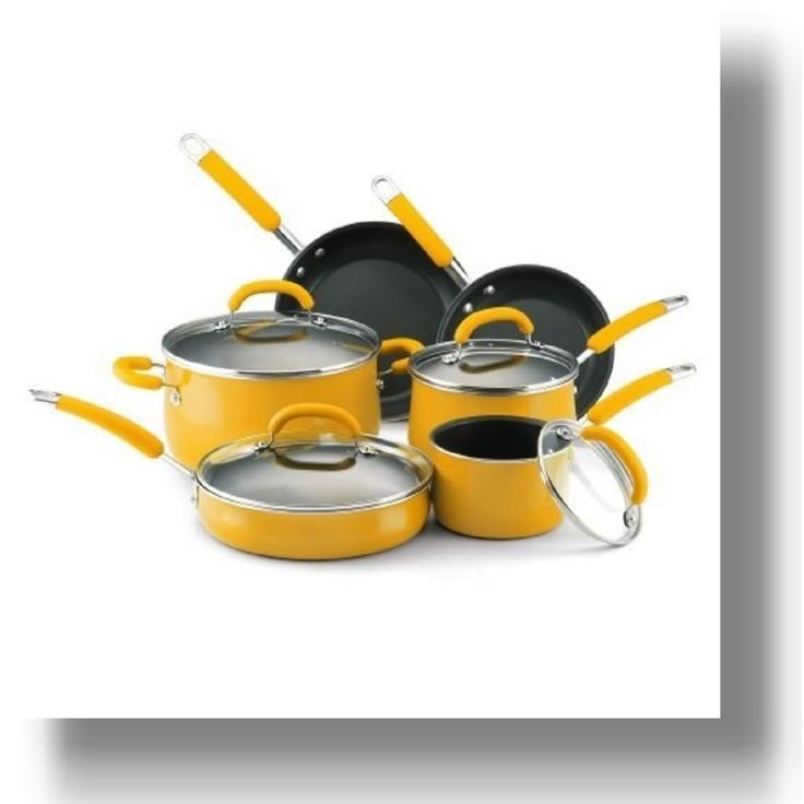 Enamel Kitchen Accessories: Best 25+ Yellow Kitchen Accessories Ideas On Pinterest