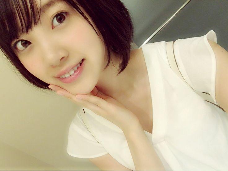 nnnnnn-nanasemaru—i-love-you: 栗きんとんを食べました |... | 日々是遊楽也