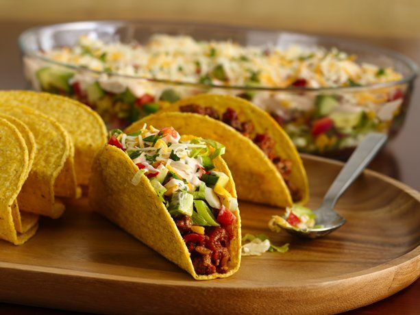 group tacos: Slow Cooker Tacos, Party'S, Mr. Tacos, Tacos Recipes, Crock Pots, Crockpot Recipes, Cooker Parties, Parties Tacos, Slow Cooking Parties