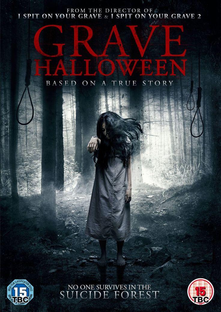 Horror-Thriller 2013 | Die besten Horrorfilme, Horrorfilm, Kritiken | FILMCHECKER