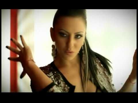 DJ Project feat. Giulia - Nu ( Official Video)