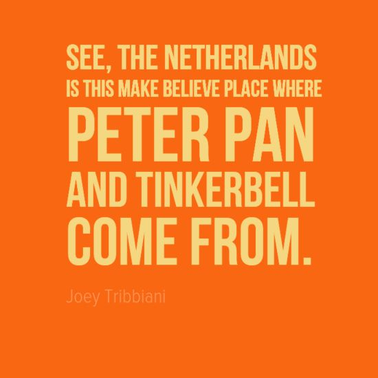 Proud to be dutch … Proud to be dutch ♥ <a class=
