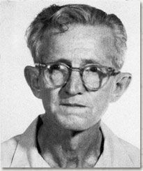 In 1961 Clarence Earl Gideon was charged with breaking and entering into a Panama City, Florida, pool hall and stealing money from the hall's vending machines. At trial, Gideon, who could not afford a lawyer himself, requested an attorney be appointed to represent him, but his request was denied. He later handwrote a postcard, appealing to the US Supreme Court. The Supreme Court heard his case and agreed in 1963 that the Constitution requires states to provide counsel to indigent defendants.