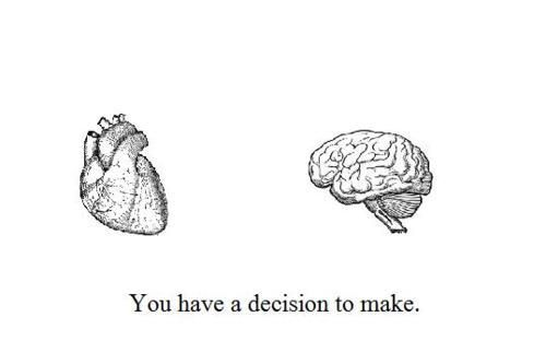 use both.