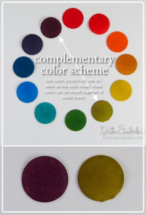 11 Best Tertiary Colors Images On Pinterest Tertiary