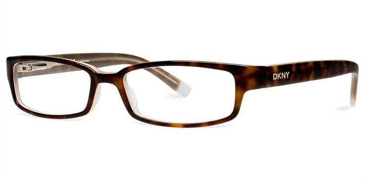 dkny dy4561 as seen on lenscrafterscom the place to find your favorite brands and the latest trends in eyewear fashionista pinterest eyewear - Dkny Eyeglass Frames