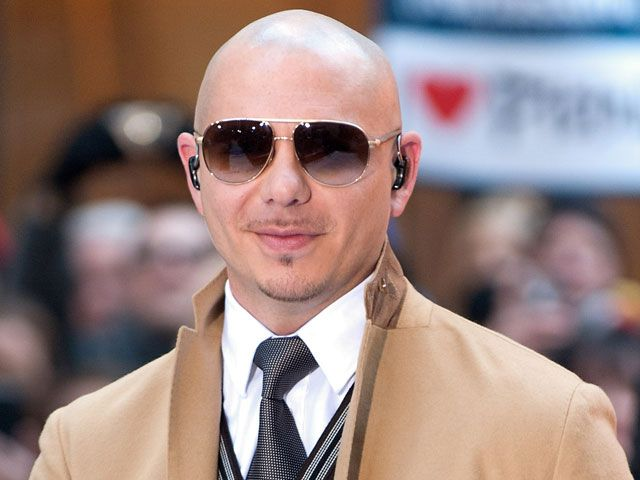 Is+Pitbull+Married