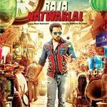 SongsPk >> Raja Natwarlal - 2014 Songs - Download Bollywood / Indian Movie Songs