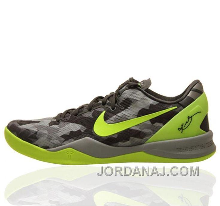 sports shoes de7c9 9803d 285 best Kobe 8 images on Pinterest   Kobe 8s, Michael jordan shoes and  Free shipping