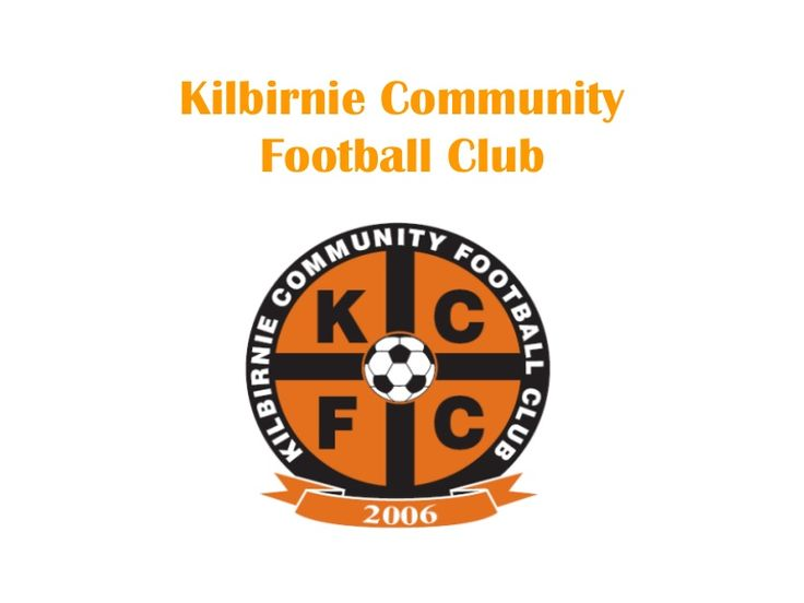 kcfc-club-together-presentation-ritchie-wilson by Scottish FA via Slideshare
