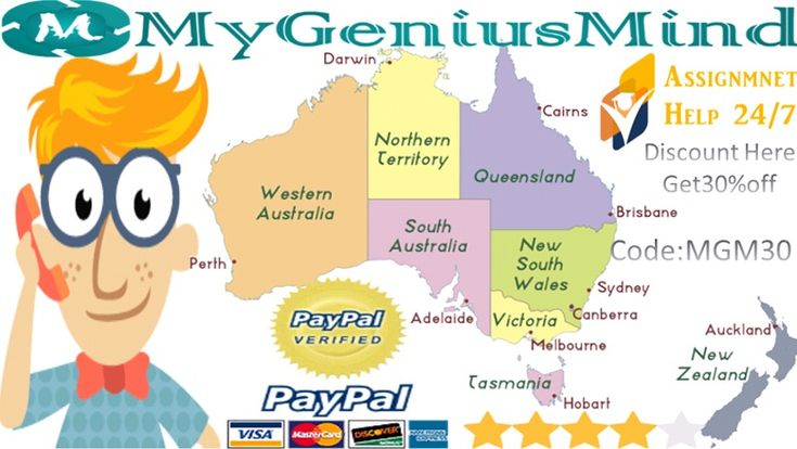 11 best australia best tutor images on pinterest newsouthwalesassignmenthelp the mygeniusmind is one of the most critical academic portals that offer fandeluxe Choice Image