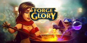 http://apkup.org/forge-of-glory-v1-14-0-mod-apk-game-free-download/