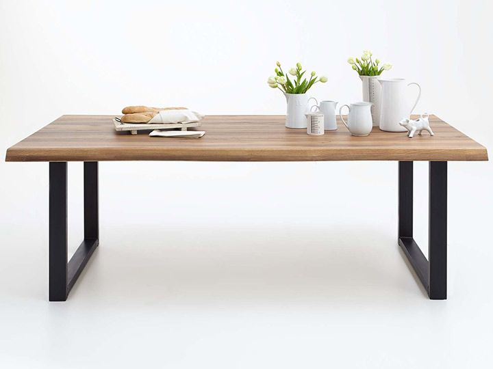 97 best Tische images on Pinterest Desks, Woodworking and Dining