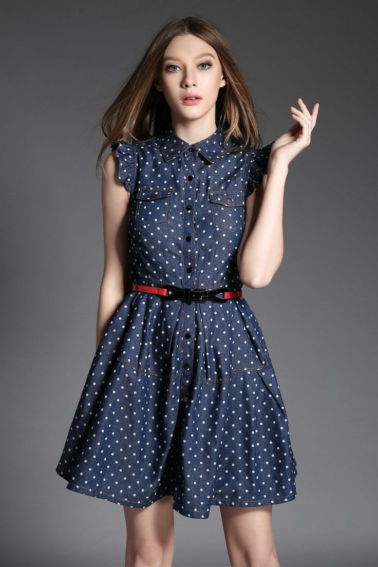 28 best Perfect Casual Summer Dresses Ideas images on Pinterest ...