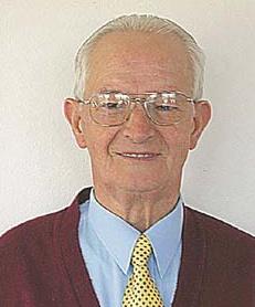 Hermano fallecido: Honorato Saiz Santamaría (Ibérica)
