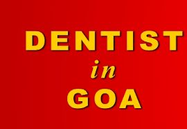 Dentist In Goa - Book appointment online, Find Dentists & Clinics, Get Quick Response, View Addresses, phone numbers of the best Dentists in Goa. https://www.dentee.com/dentists/goa