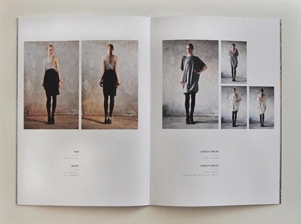 17 Best images about Fashion design on Pinterest | Graphics ...