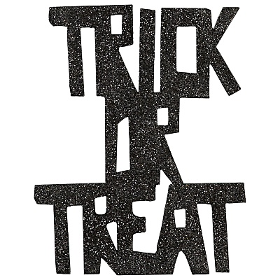 9 best This is Halloween images on Pinterest John lewis
