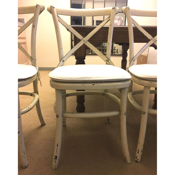 restoration hardware dining chairs on pinterest dining room chairs