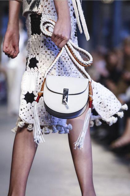Altuzarra Ready To Wear Spring Summer 2018 Paris