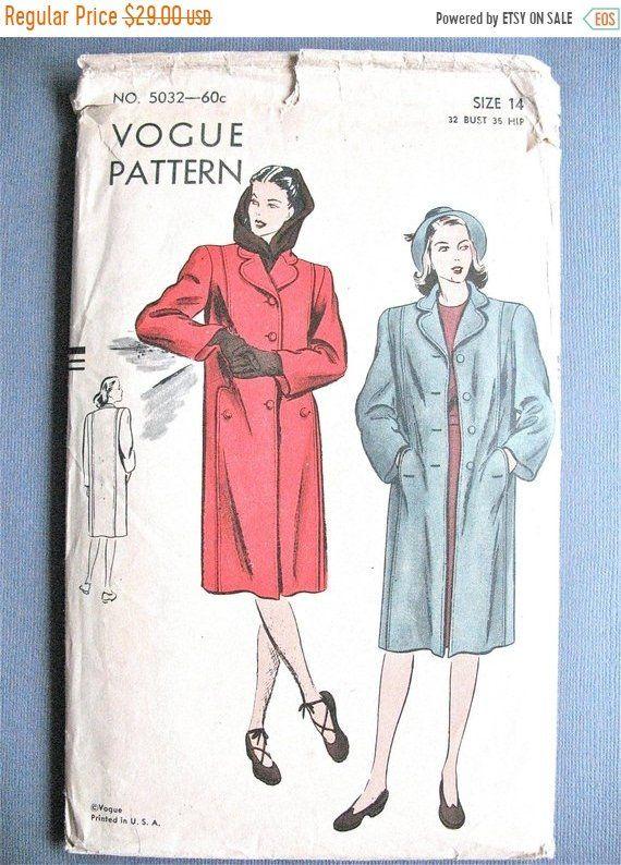 U S Customers Buy 50 Vintage Sewing Patterns Vintage Sewing