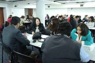Corpoguajira: Una de las 121 entidades que ofrece horarios flexibles a sus servidores