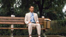 14 Things You Might Not Know About 'Forrest Gump'