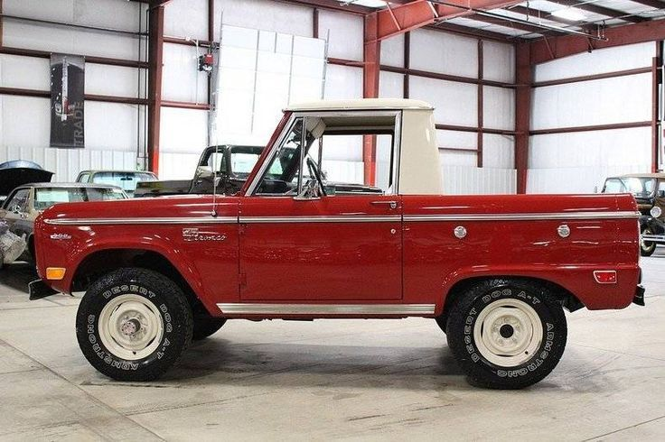 Cool Ford 2017: 1969 Ford Bronco for Sale...  vintage trucks Check more at http://carsboard.pro/2017/2017/02/26/ford-2017-1969-ford-bronco-for-sale-vintage-trucks/