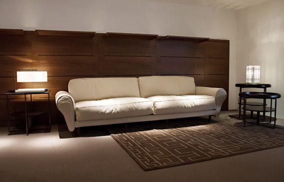 'Otane BR' rug. www.rugs.kristiinalassus.com